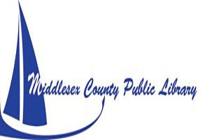 Middlesex County Public Library